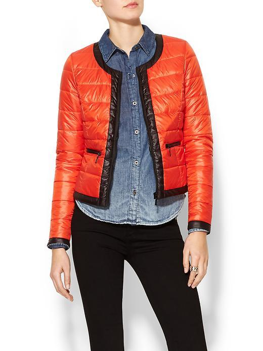 """<a href=""""http://piperlime.gap.com/browse/product.do?cid=1023742&vid=1&pid=428515002"""" target=""""_blank"""">Piperlime Collection Con"""