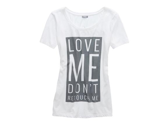 "<a href=""http://www.ae.com/aerie/browse/product.jsp?productId=8496_8855_100&bundleCatId=cat6670009"" target=""_blank"">Love Me,"