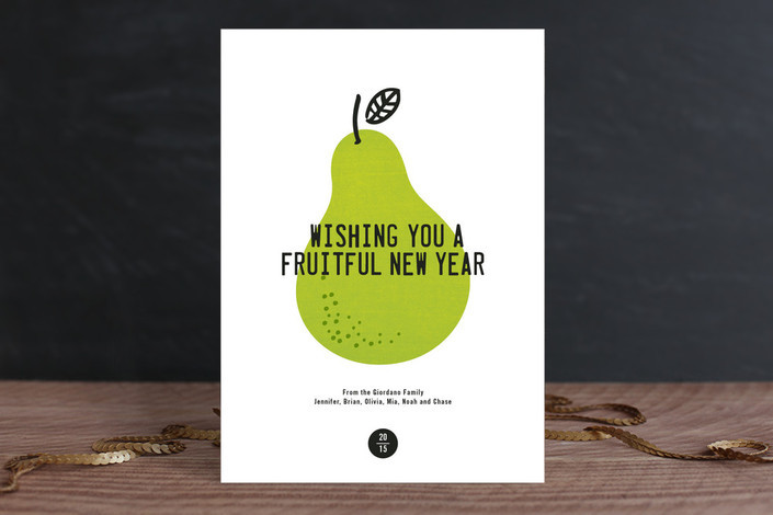 3 reasons to skip the seasons greetings and send a new years find it a hrefhttpminted reheart Image collections