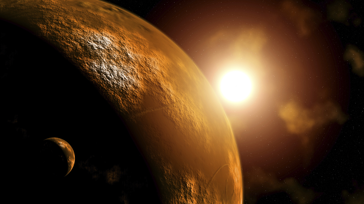 """Scientists uncovered <a href=""""http://www.huffingtonpost.com/2014/12/16/life-on-mars_n_6337610.html?utm_hp_ref=mars-rover"""" tar"""