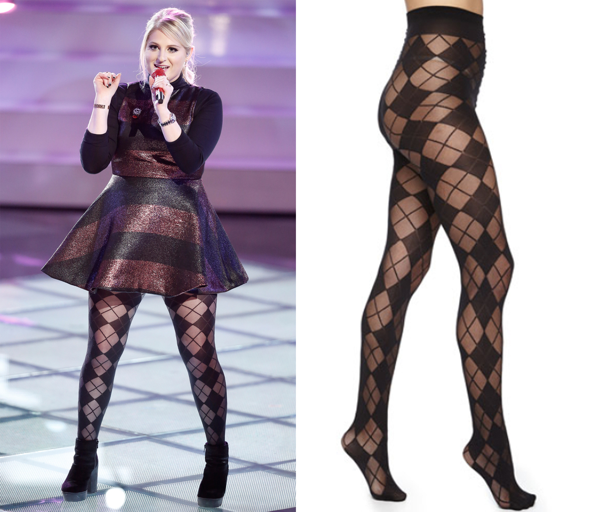 "<a href=""http://www.neimanmarcus.com/en-ca/Alice-Olivia-Argyle-Semisheer-Tights-by-Pretty-Polly/prod161870058/p.prod"" target="