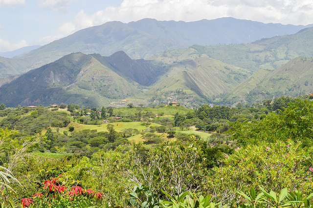 """<a href=""""http://internationalliving.com/countries/ecuador/"""" target=""""_blank"""">Ecuador </a>is the best country in the world to r"""