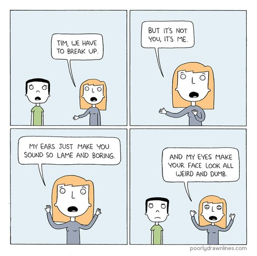 """<em>Created by Reza for <a href=""""http://pdlcomics.tumblr.com/post/42983449638"""" target=""""_blank"""">Poorly Drawn Lines</a></em>"""