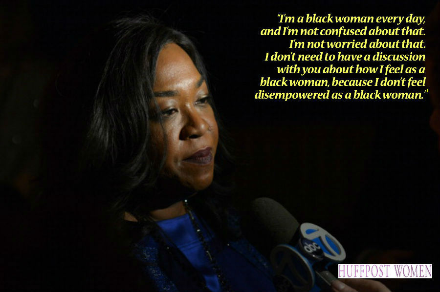 Quotes About Strong Black Woman Beauteous 9 Shonda Rhimes Quotes To Inspire You To Break Through The Glass