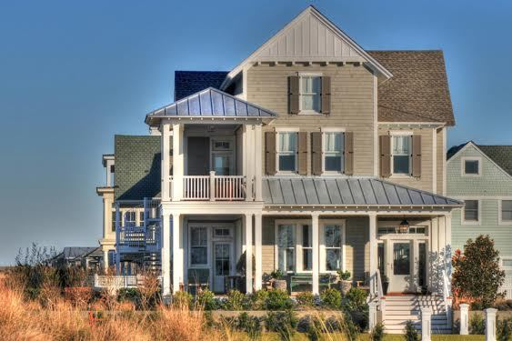 country style homes are mostly likely an update of the popular - Housing Design Styles