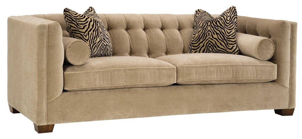 best sofa brands the best sofas for different lifestyles huffpost 31561