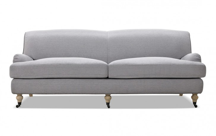 Who S Sofa the best sofas for different lifestyles huffpost