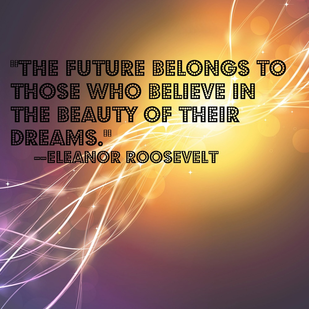 Dream Quotes 9 Quotes About Dreams To Inspire The Perfect Night's Sleep  Huffpost