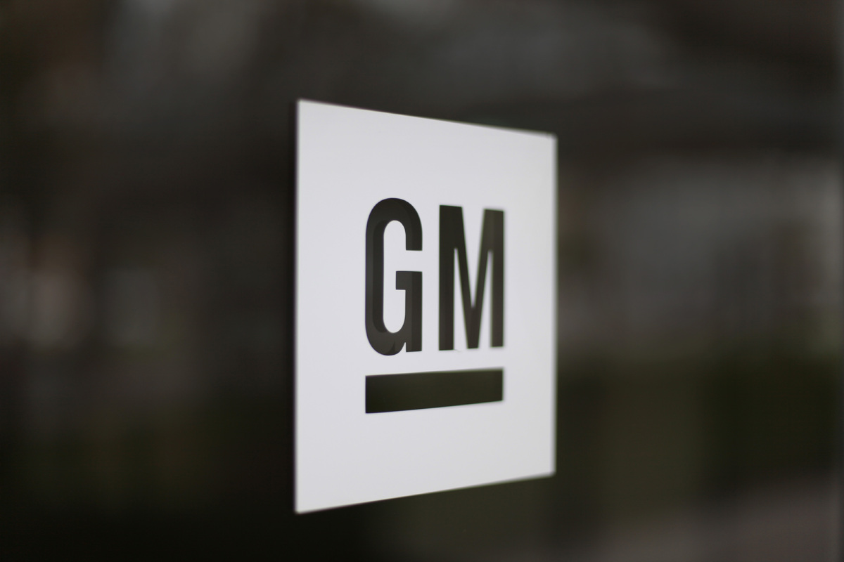 General Motors spent much of 2014 on the defensive, as it had to deal with a number of serious recalls. In the most serious i