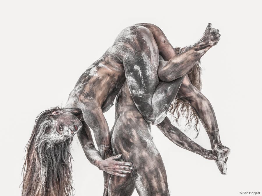 sculpture-teen-art-nude-nude-indian-hotties