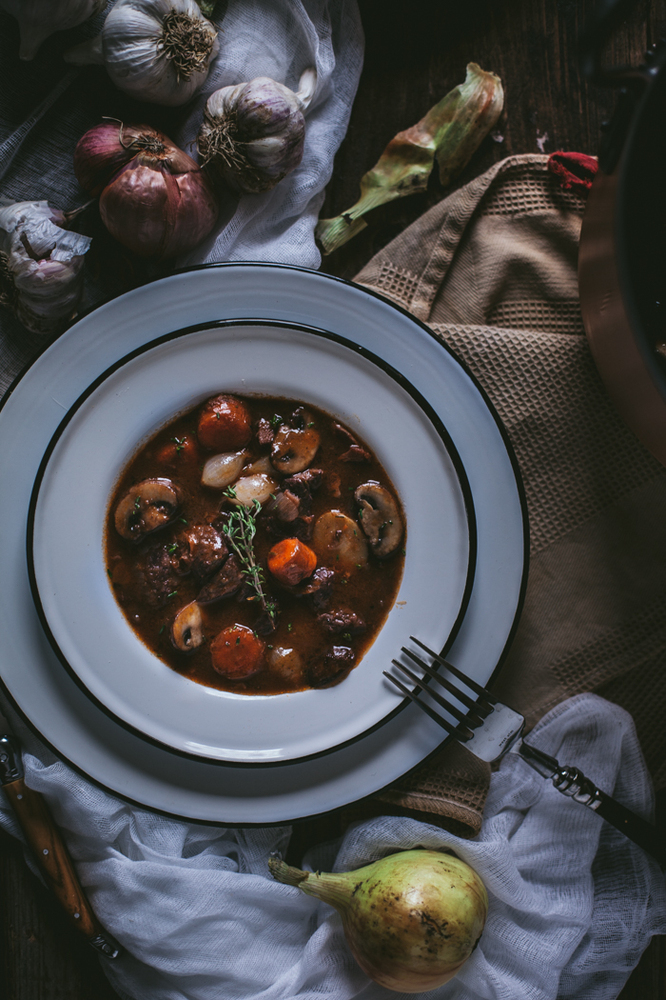 """Warm up with some classic <a href=""""http://www.huffingtonpost.com/2015/01/21/stew-recipes-coldest-days_n_6507866.html?utm_hp_r"""
