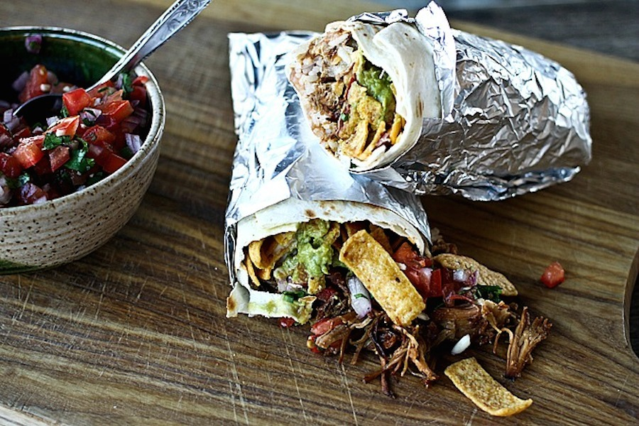 """<strong>Get the <a href=""""http://www.foodiewithfamily.com/neato-frito-overstuffed-burritos/"""" target=""""_blank"""">Neato Frito Over-"""