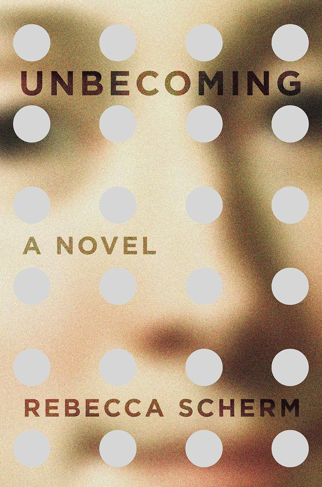 A snow day is the perfect time to curl up with a page-turning thriller like <em>Gone Girl</em>. The worst thing about getting