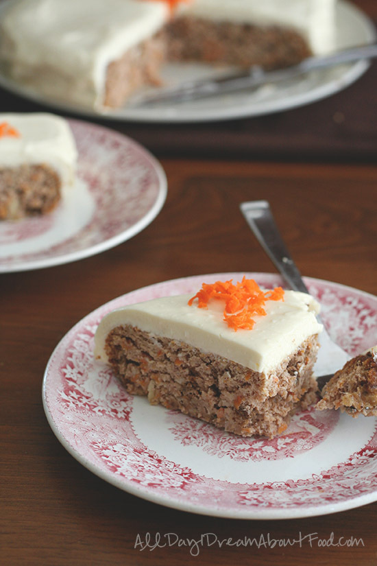 Dessert recipes for your slow cooker because yes we can huffpost forumfinder Images