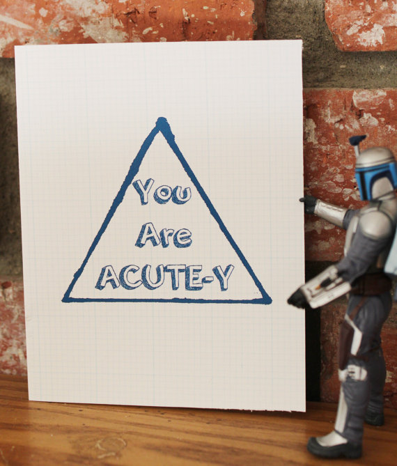 15 Nerdy Valentines Day Cards For Adorkable Couples  HuffPost