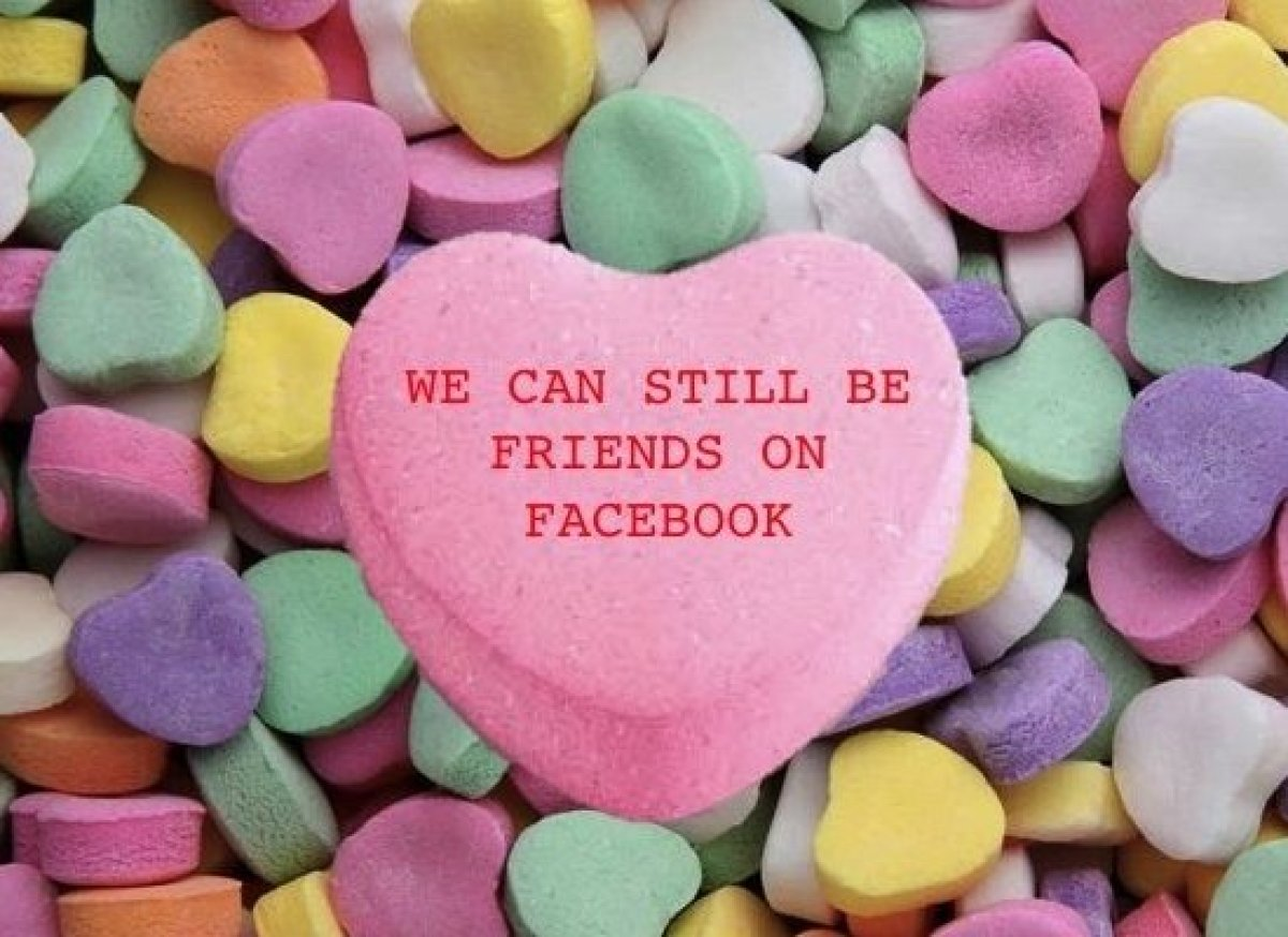11 honest candy heart messages for the modern relationship | huffpost