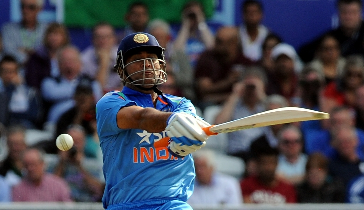 No other player will be under as much scrutiny as the Indian captain. He has to vindicate his rating as arguably the best ODI