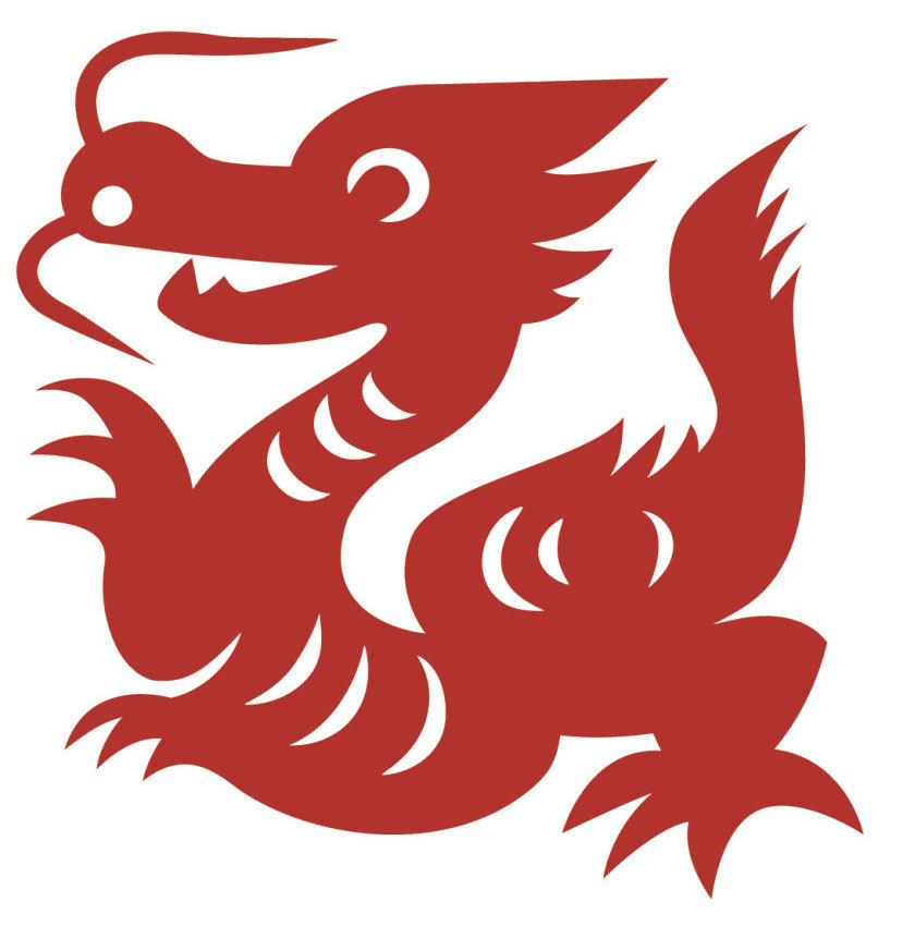 16 Feb. 1904 a 03 Feb. 1905 - Dragón de madera<br>