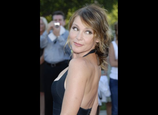 "Michelle Pfeiffer's <a href=""http://www.cnn.com/SHOWBIZ/9612/19/one.fine.day/"" target=""_blank"">sister Dedee</a> briefly date"