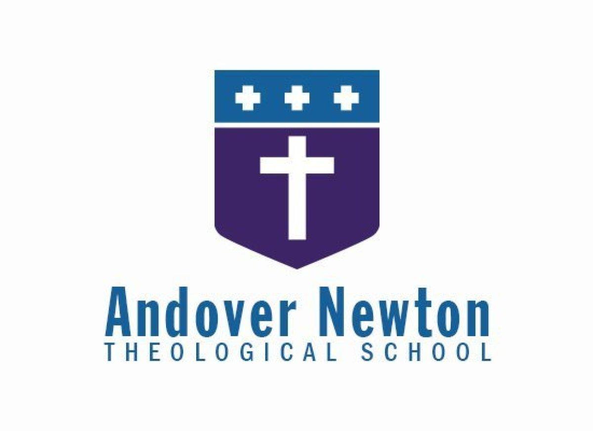 <strong>Andover Newton Theological School</strong>