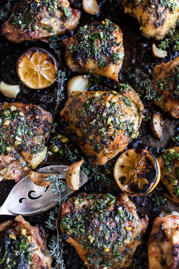 Chicken thigh recipes that prove theyre the best part of the bird chicken thigh recipes that prove theyre the best part of the bird forumfinder Choice Image