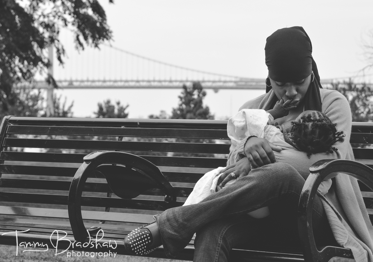 "<a href=""https://www.facebook.com/hashtag/pbap2014"" target=""_blank"">Public Breastfeeding Awareness Project</a> (Tammy Bradsha"