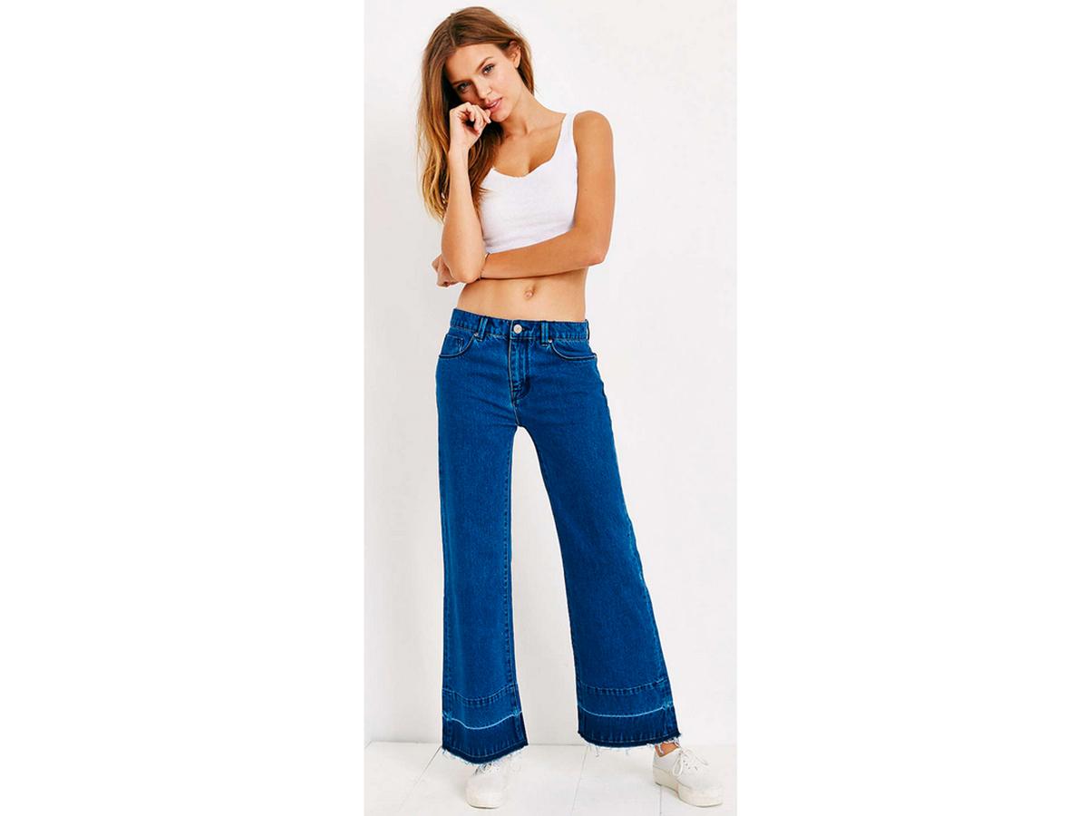 "<a href=""http://www.urbanoutfitters.com/urban/catalog/productdetail.jsp?id=34852665&cm_mmc=Affiliate-_-Polyvore-_-CSE-_-jeans"