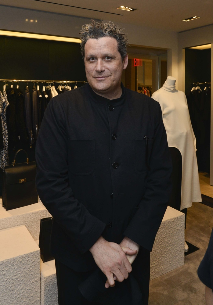 "During an interview with HuffPost Live, <a href=""http://www.huffingtonpost.com/2014/03/17/isaac-mizrahi-plus-size-fashion_n_4"