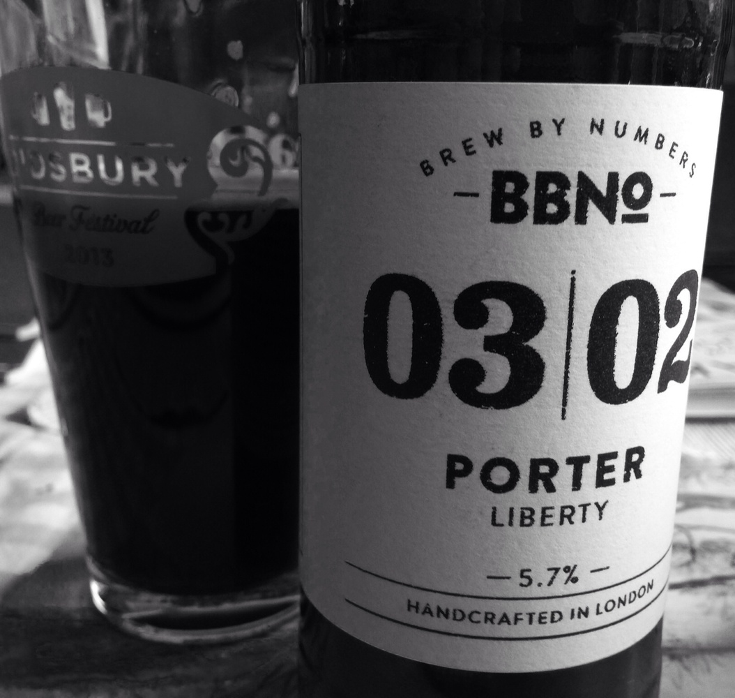 "Launched in December 2012 by two friends Tom and Dave, <a href=""http://www.brewbynumbers.com/"" target=""_blank"">Brew By Number"