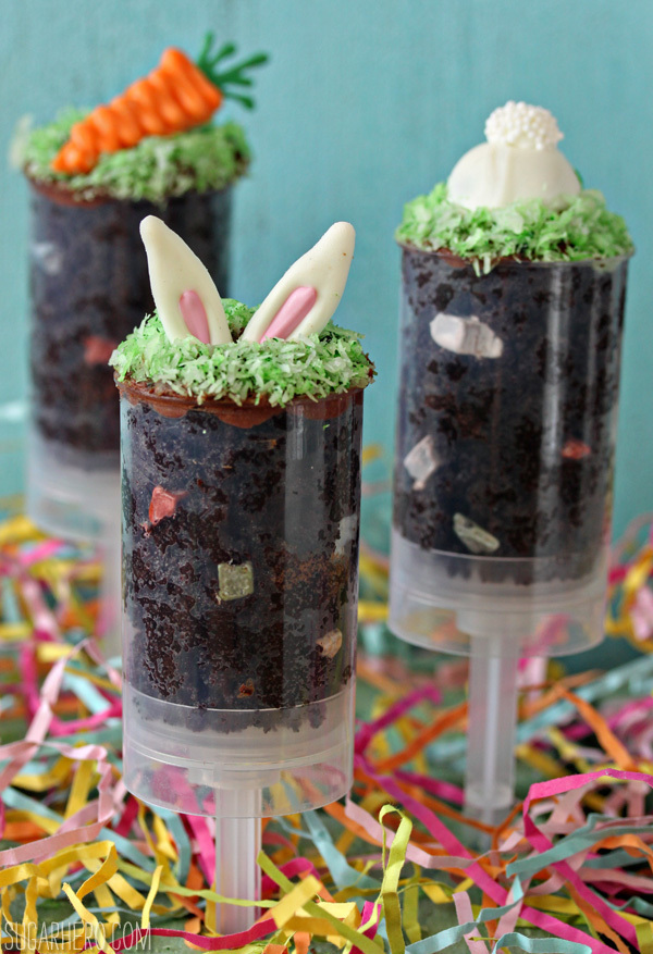 """<strong>Get the <a href=""""http://www.sugarhero.com/easter-cake-push-pops/"""" target=""""_blank"""">Easter Cake Push Pops recipe</a> fr"""