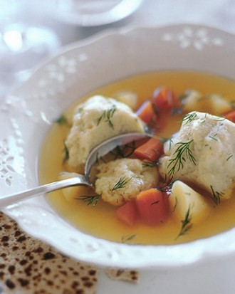 "<strong>Get the <a href=""http://www.marthastewart.com/274198/passover-recipes/@center/307033/spring-holidays#334889"" target="""