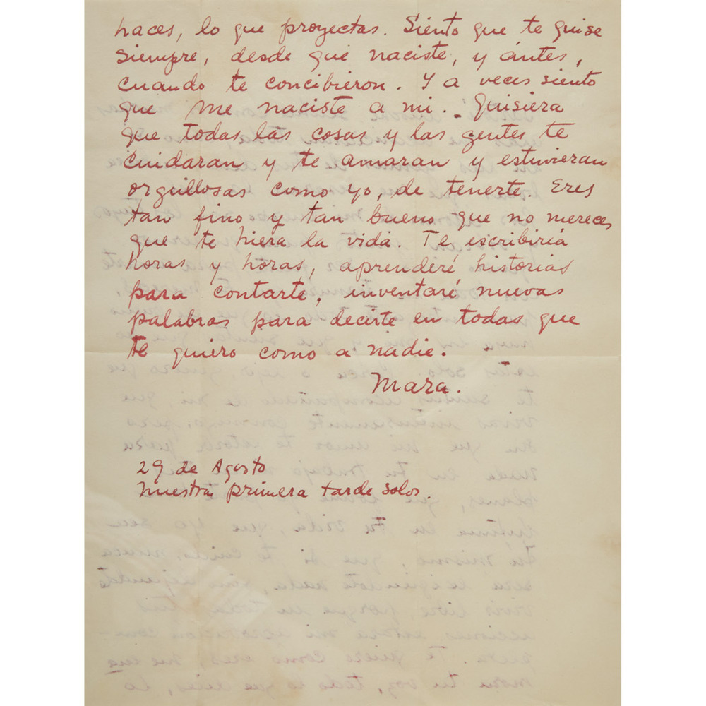 Frida kahlos love letters give glimpse into the guarded artists download spiritdancerdesigns Gallery