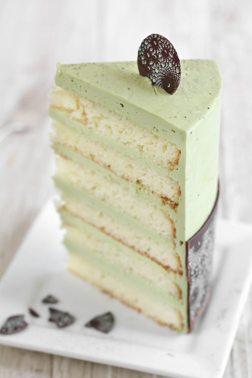 """<strong>Get the <a href=""""http://www.sprinklebakes.com/2013/07/matcha-almond-layer-cake-with-meringue.html"""" target=""""_blank"""">Ma"""