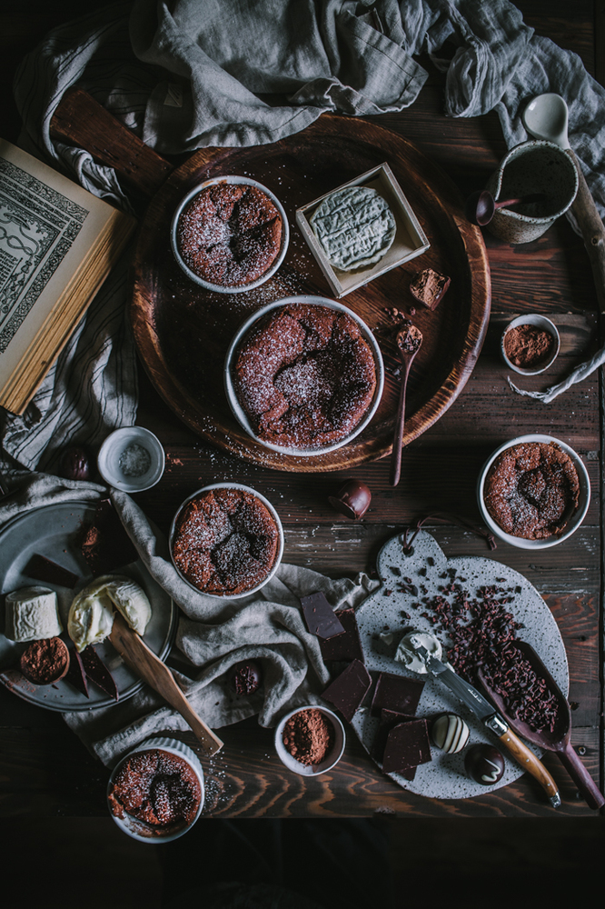 """<strong>Get the<a href=""""http://www.adventures-in-cooking.com/2015/02/chocolate-goat-cheese-souffle-giveaway.html"""" target=""""_bl"""