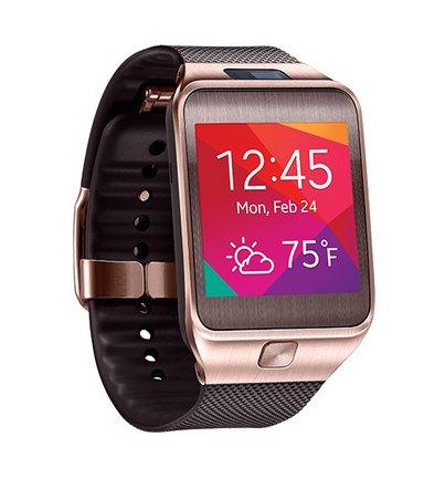 "The <a href=""http://www.samsung.com/us/mobile/wearable-tech/SM-R3800GNAXAR"" target=""_blank"">Samsung Gear 2 smartwatch</a> ($3"