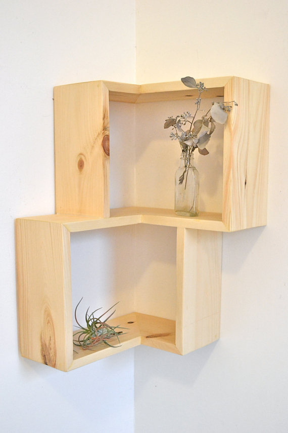 diy space saving furniture. Turn Your Home\u0027s Corners Into Dynamic Decor And Valuable Storage Space With Gorgeous \u003ca Href Diy Saving Furniture S