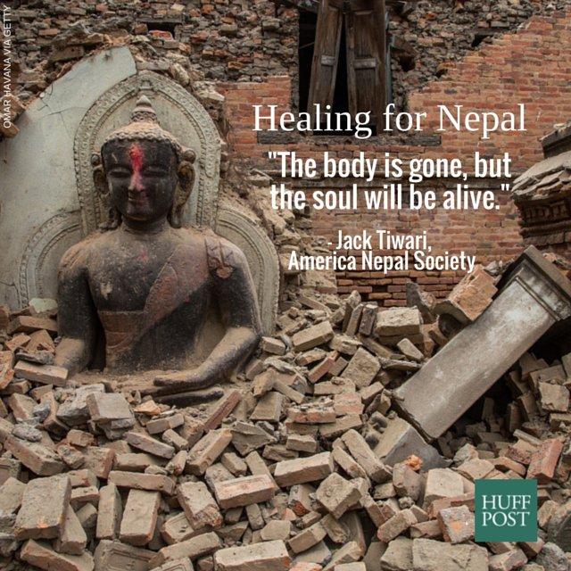 """<em><a href=""""http://www.cnn.com/2015/04/26/world/nepal-earthquake-buddhists-hindus/index.html"""" target=""""_blank"""">CNN</a></em>"""