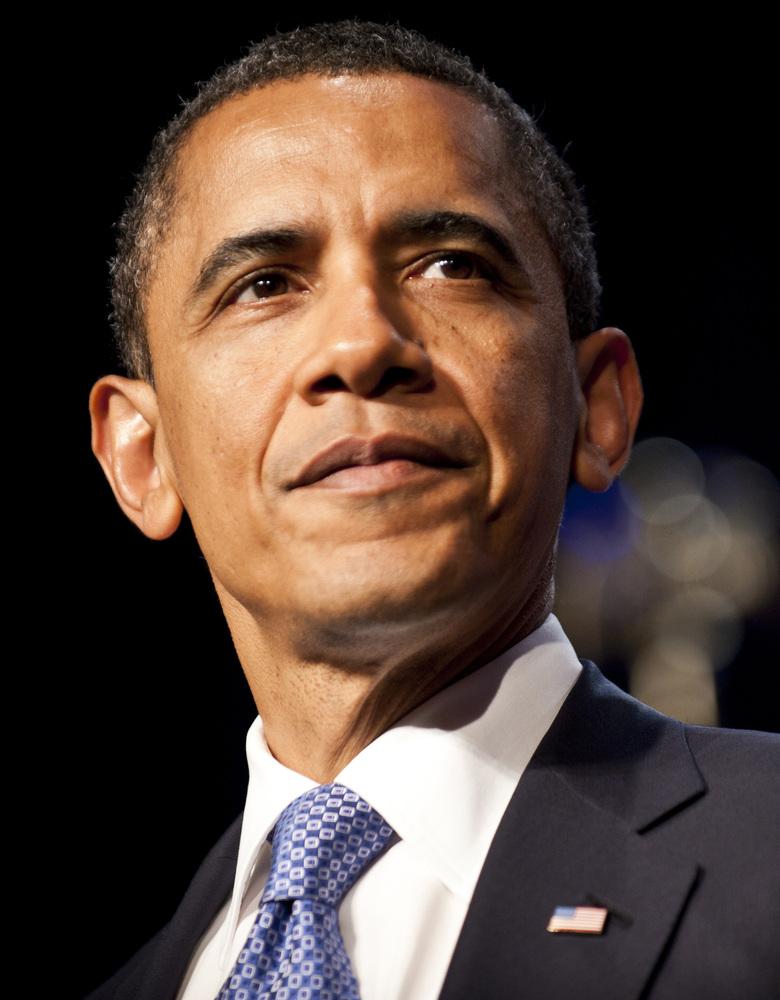 "US President <a href=""https://twitter.com/barackobama"" target=""_blank"">@BarackObama</a> is the world's most followed leader o"