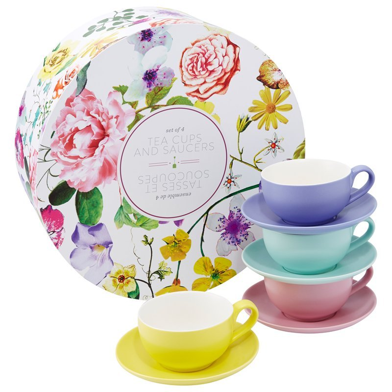 "<a href=""http://www.chapters.indigo.ca/en-ca/house-and-home/gifts/time-for-tea-teacups-saucers/882709195139-item.html?ref=by-"