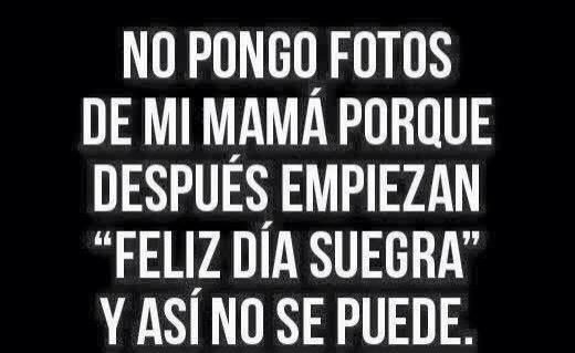 slide_424418_5461898_free día de las madres en 20 memes divertidos de twitter y facebook