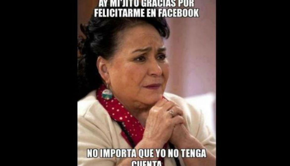 slide_424418_5461906_free día de las madres en 20 memes divertidos de twitter y facebook