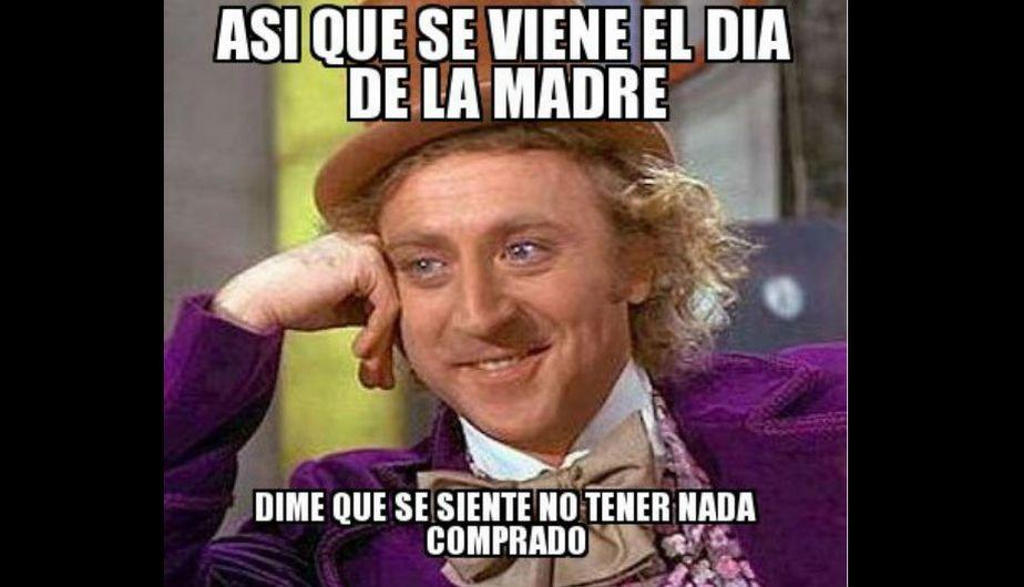 slide_424418_5461916_free día de las madres en 20 memes divertidos de twitter y facebook