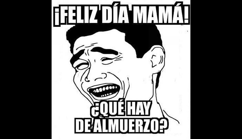 slide_424418_5461920_free día de las madres en 20 memes divertidos de twitter y facebook