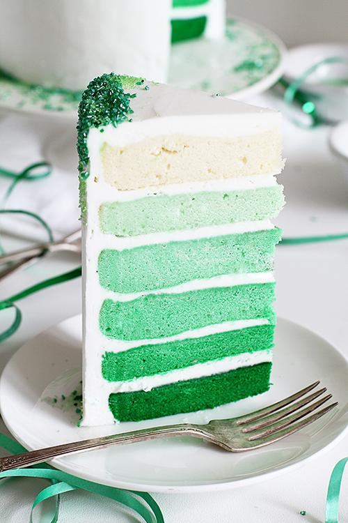 The 50 AllTime Best Cake Recipes HuffPost