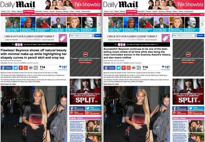 """<em>Click <a href=""""http://i.huffpost.com/gen/2953038/original.jpg"""" target=""""_blank"""">here</a> to enlarge image. </em>"""