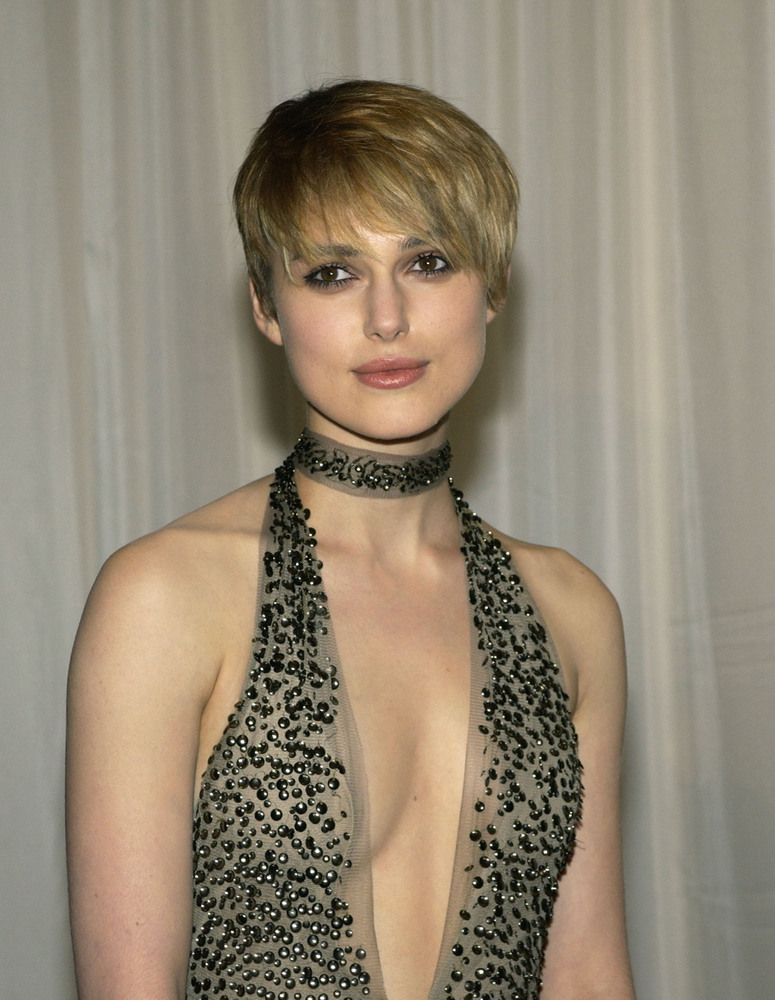 50 of the best celebrity short haircuts for when you need some 50 of the best celebrity short haircuts for when you need some pixie inspiration huffpost winobraniefo Choice Image