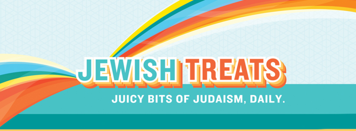 """This weekend, Jews around the world will celebrate """"The Feast of Weeks,"""" the holiday of Shavuot. Often overlooked on the list"""