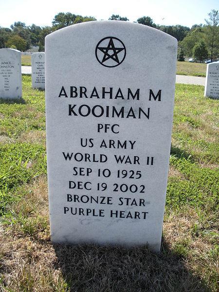 Arlington Cemetery Gravestones Honor America S Fallen