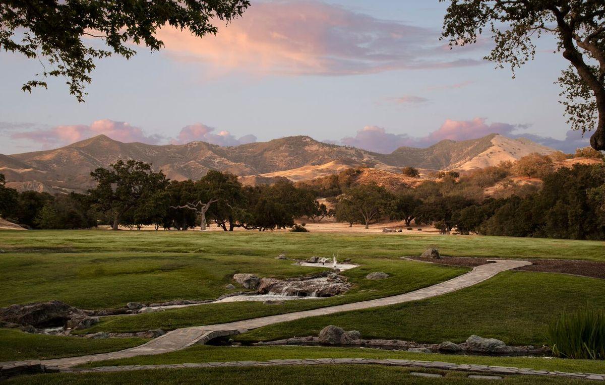 michael jackson u0027s neverland ranch hits the market for 100 million