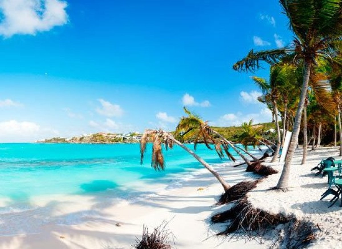Outrageously Affordable Destinations For This Winter HuffPost - 10 great budget vacation destinations